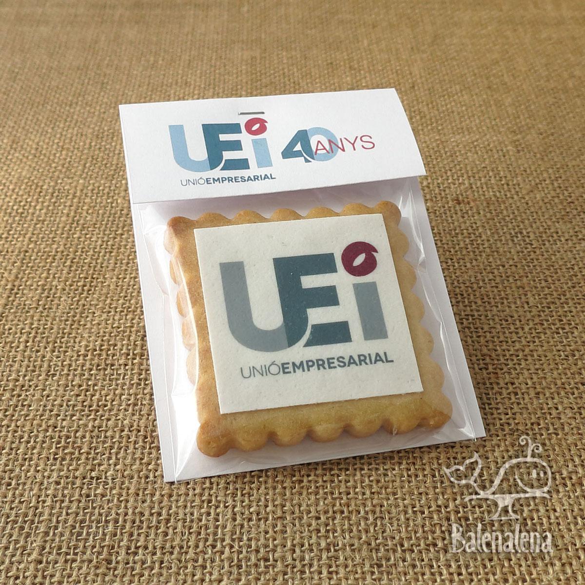 UEI - interactiva