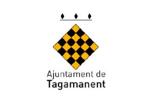 Ajuntament_de_Tagamanent