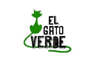 El_Gato_Verde