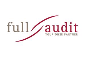 full audit