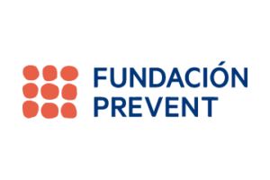 Fundacion_Prevent
