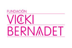 Fundacion_Vicki_Bernadet