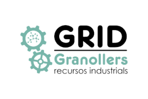 GRID_Granollers
