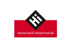 Hi_associacio_empresarial