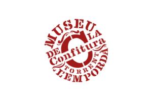 Museu_de_la_confitura