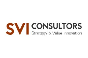 SVI_Consultors