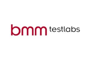 bmm_testlabs